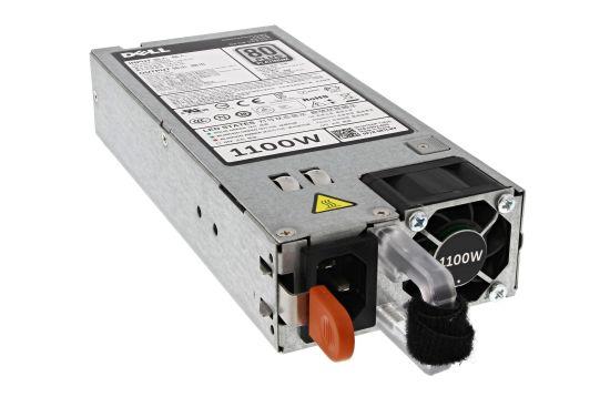 Dell PowerEdge 1100W Power Supply NTCWP Ref