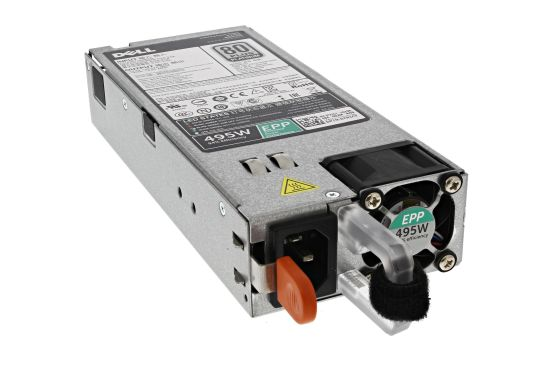 Dell PowerEdge 495W Power Supply