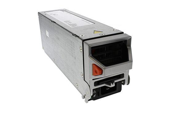 Dell PowerEdge 2700W Hot Plug Power Supply CF4W2