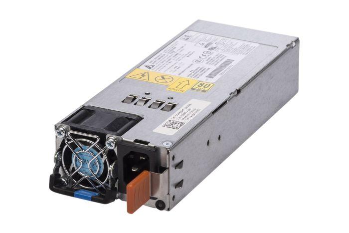 Dell Networking 460W Redundant RA Power Supply 0YNWT - Ref