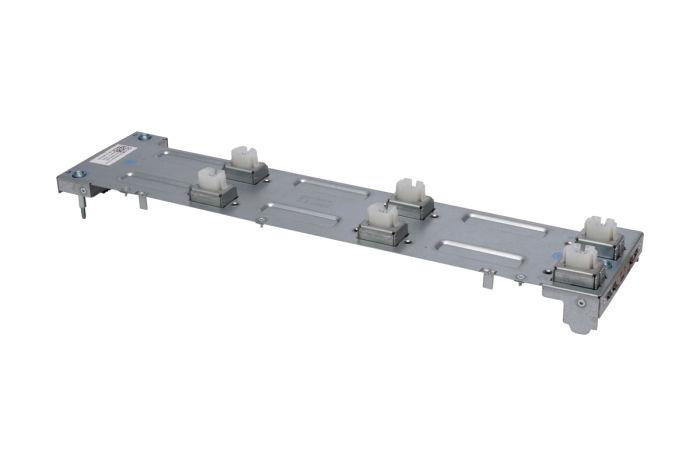 Dell PowerEdge R920 Fan Board - KWX0H