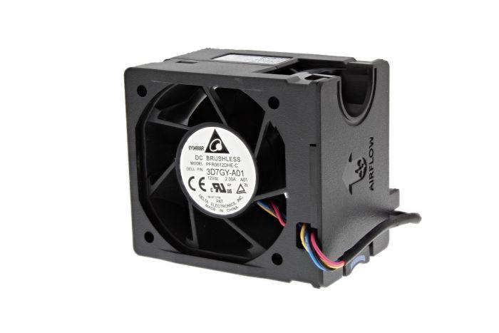 Dell PowerEdge R530 System Fan 6T1TJ
