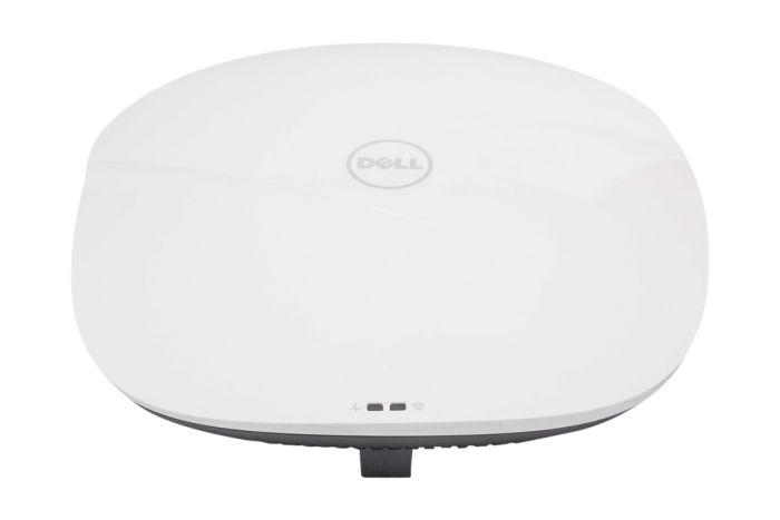Dell W-AP325 Wireless Access Point - NOB