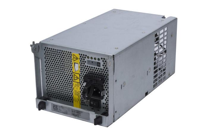 EqualLogic 440W Power Supply 94535-01