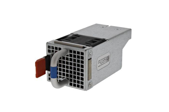 Dell Networking S4100 Series Reverse Airflow Fan 0YJWK