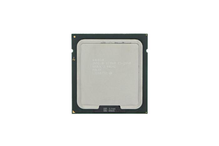 Intel Xeon E5-2440 2.40GHz 6-Core CPU SR0LK