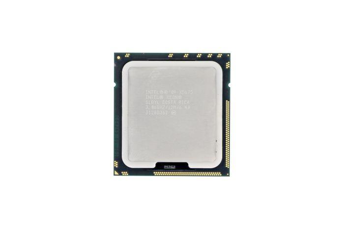 Intel Xeon X5675 3.06GHz 6-Core CPU SLBYL