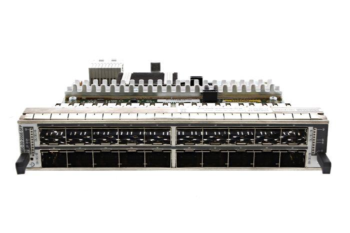 Juniper MIC-3D-20GE-SFP Module 20x SFP Ports
