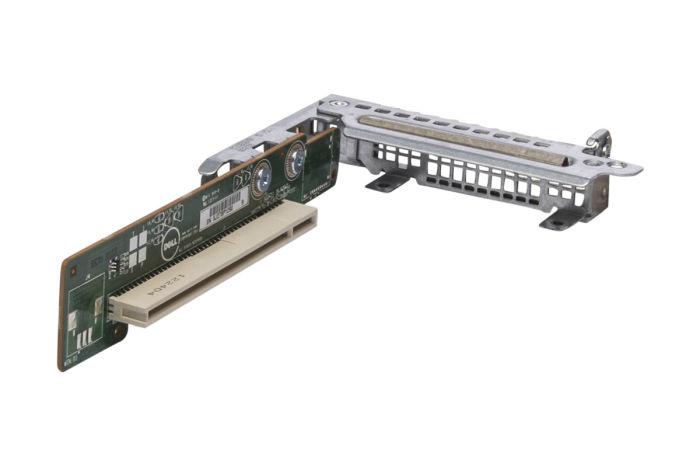 Dell PowerEdge C6220 Riser Card 2 6RN5F