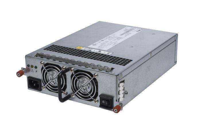 PowerVault 488W Redundant Power Supply C8193