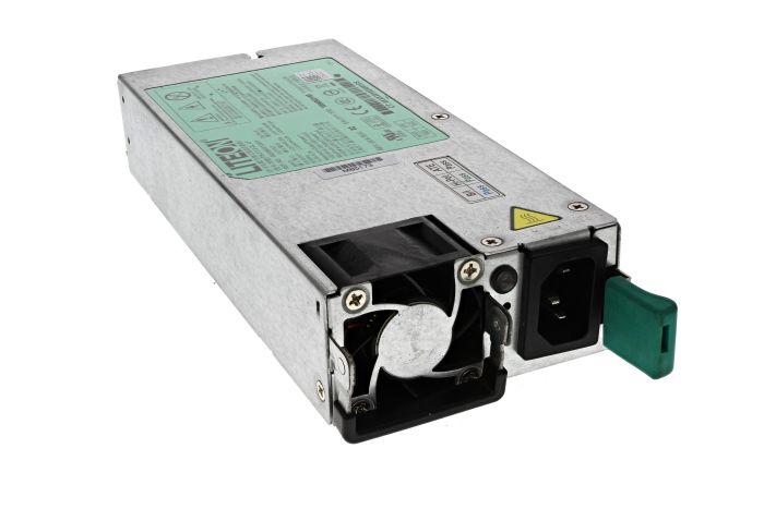 Dell PowerEdge 1100W Redundant Power Supply 9K3M9 Ref