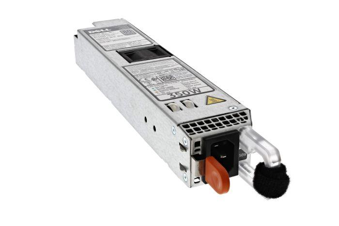 Dell PowerEdge 350W Redundant Power Supply Y8Y65
