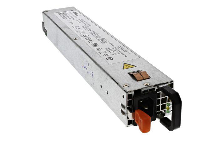 PowerEdge 400W Redundant Power Supply CX357
