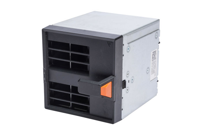 Dell PowerEdge VRTX System Fan C2JRN