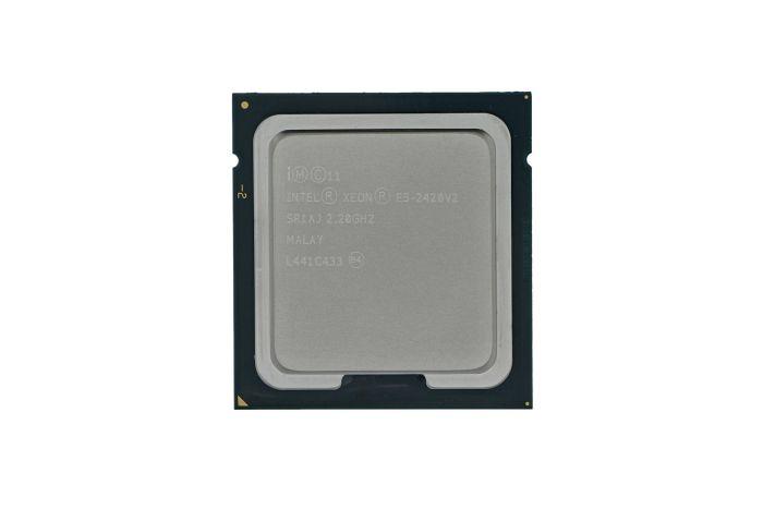 Intel Xeon E5-2420 v2 2.20GHz 6-Core CPU SR1AJ