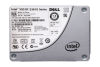 "Dell 1.6TB SSD SATA 2.5"" 6G MLC Mixed Use 2CC4N"