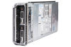 Dell PowerEdge M630 Configure To Order