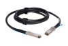 Dell QSFP28 to QSFP28 Extension Cable 3M G0WYG - Ref