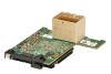 Emulex LPM16002B-D 16Gb Fibre HBA Mezzanine Card - Y97KM