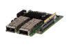 Dell Mellanox MCX384A-FCAA 40Gb Dual Port Mezzanine Card - Y5WKX - Ref