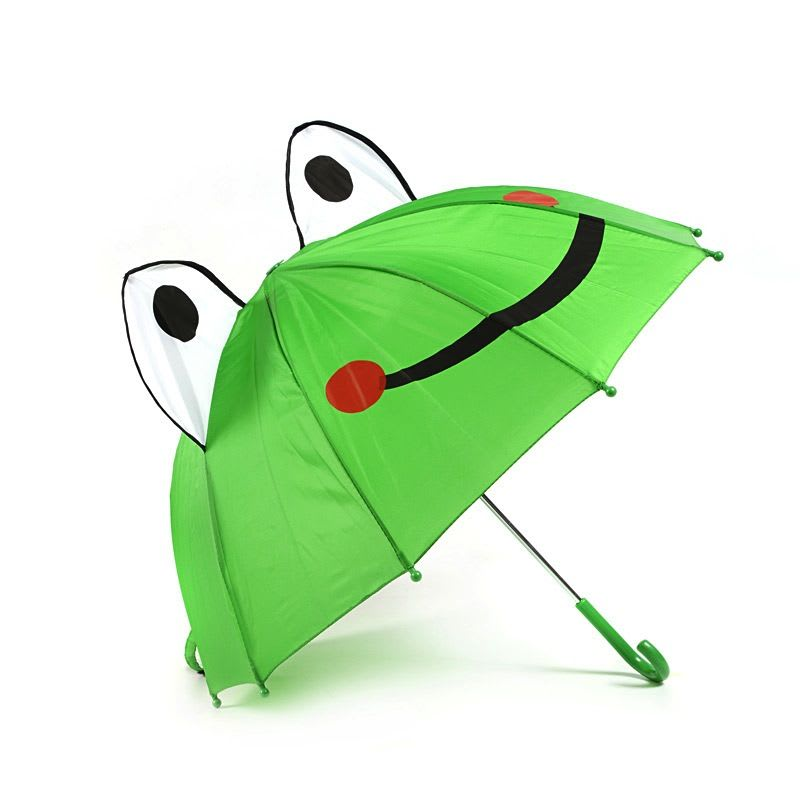 Shop Childrens Umbrellas Now at Jollybrolyl