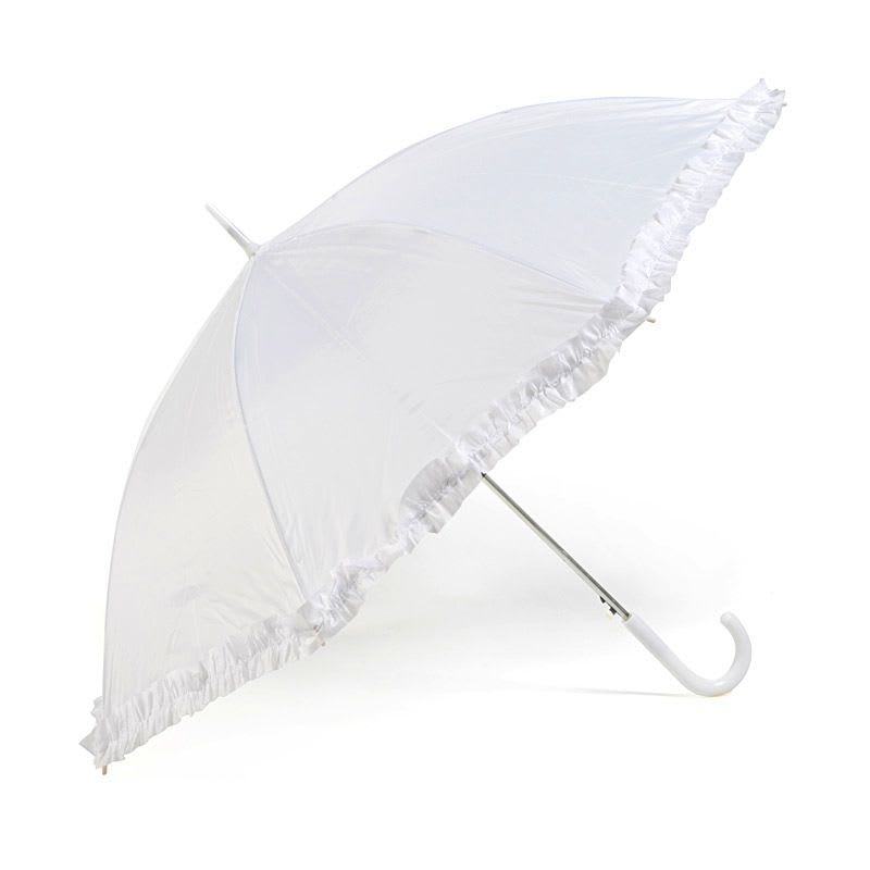 Budget Wedding Umbrellas Shop Now at Jollybrolly