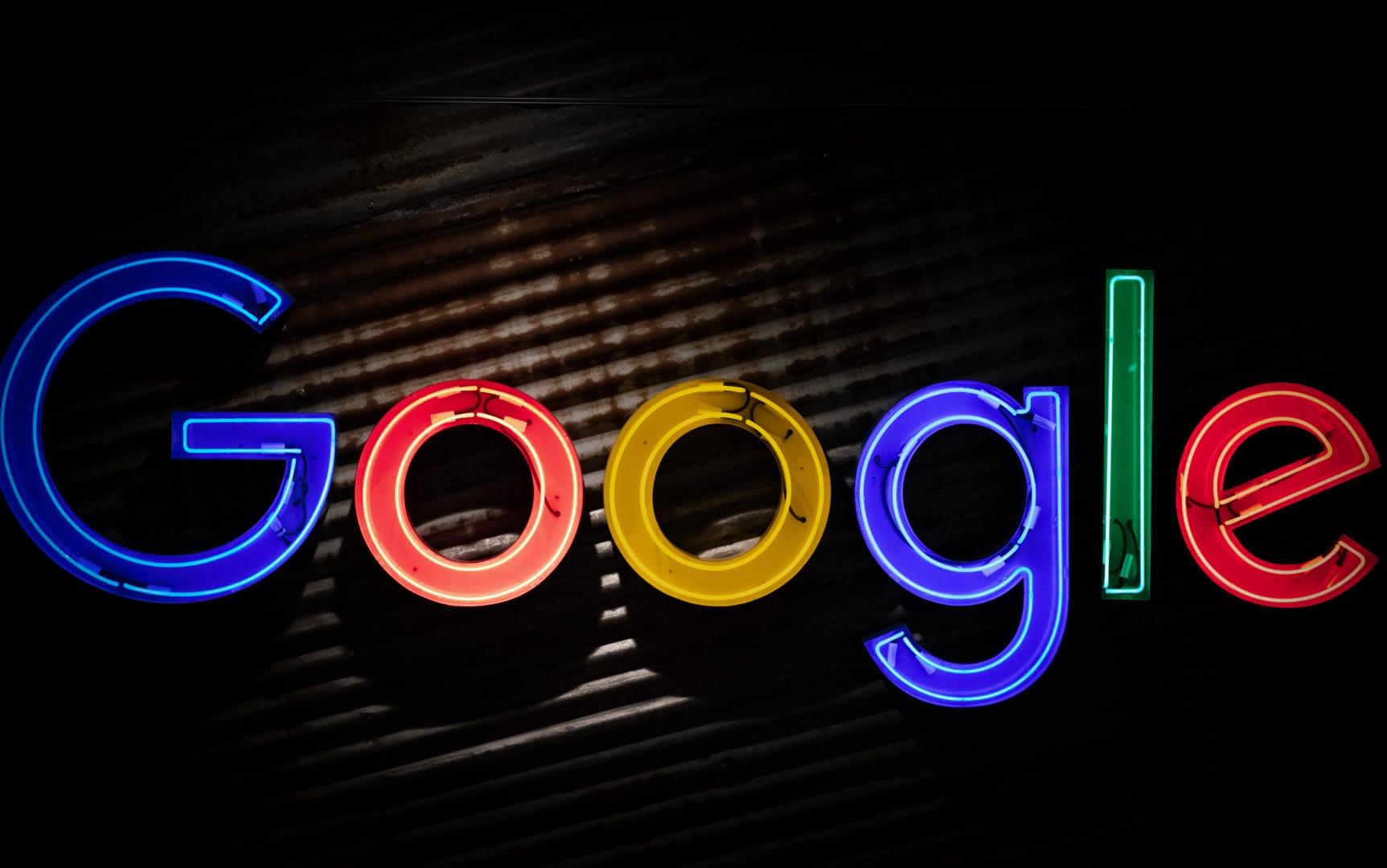 如何在Ghost网站加入Google搜索?
