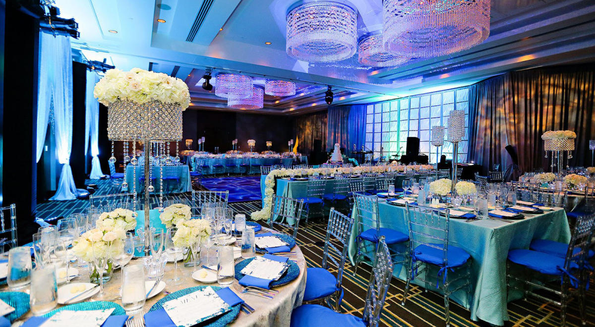 Indianapolis Wedding Venues.Indy S Most Gorgeous Wedding Venues