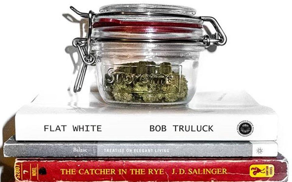Best New Cannabis Strains