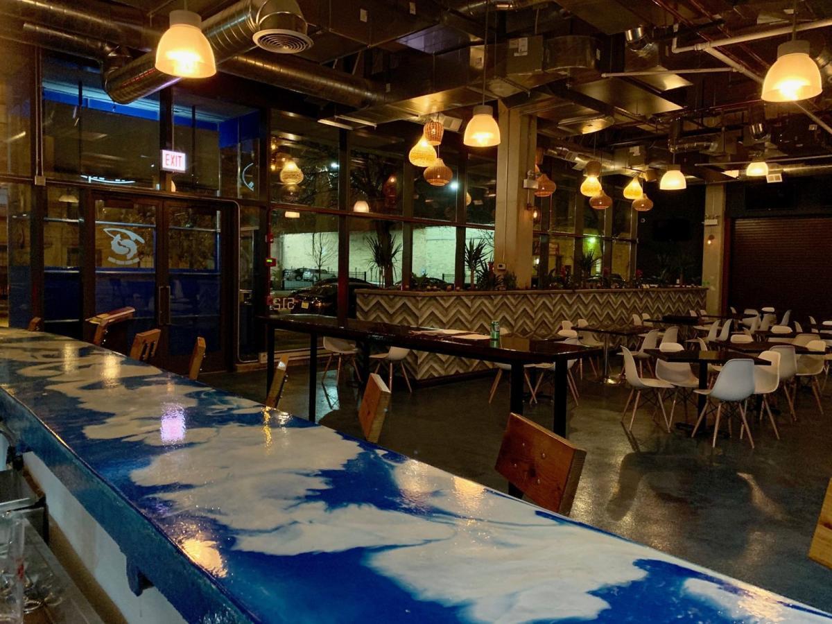 Best New Restaurants Chicago 2020 Best New Restaurants In Chicago