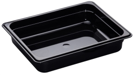 GN-astia musta 1/2-65