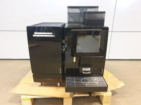 Erikoiskahviautomaatti Franke A400 FM