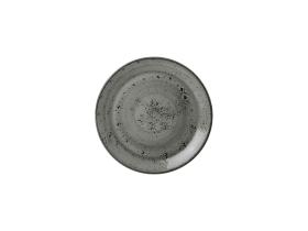 Lautanen Ø 25,25 cm