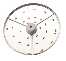 Raastinterä 1,5 mm