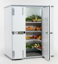 Kylmähuone C 2130