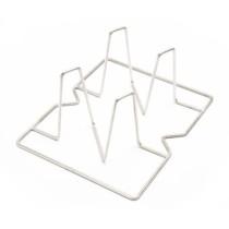 Kanaritilä GN 1/1, Dieta WindStar