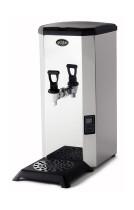 Kuumavesiautomaatti HVA230 1-vaihe
