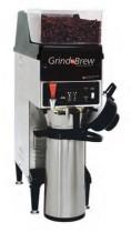 Termossäiliökeitin Grind'n Brew GNB-10HE