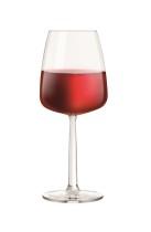 Viinilasi 43 cl