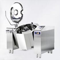 Monitoimipata Soupper EC 300 FS
