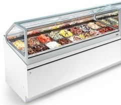 Jäätelölasikko SAM80 1125