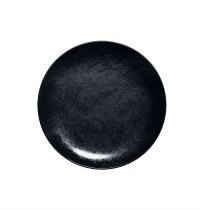 Lautanen reunaton Ø 21 cm