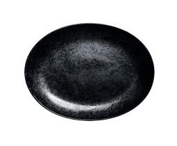 Lautanen soikea 32x23 cm
