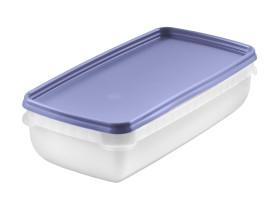 Pakastusrasia GastroMax 1,2 L 2 kpl/pkt