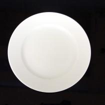Lautanen Ø 24 cm
