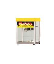 Popcorn JetStar 39S-A 6 oz.