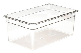 GN-astia kirkas 1/1-200