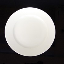 Lautanen Ø 18 cm