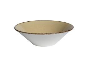Kulho beige Ø 20,25 cm