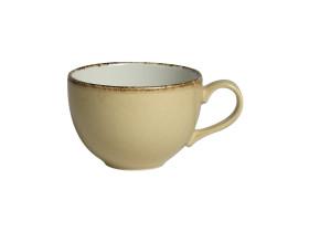 Kahvikuppi beige 22,75 cl